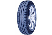 Michelin Energy Saver MO 195/65 R15 91 T