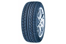 Michelin Latitude Diamaris 285/55 R19 114 V