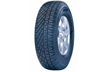 Michelin Latitude Cross 215/75 R15 100 T