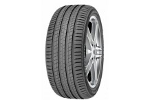 Michelin LATITUDESPORT3 255/55 R18 109 V