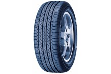 Michelin Latitude Tour HP 255/55 R19 111 V