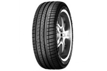 Michelin Pilot Sport PS3 MO 275/35 R18 95 Y