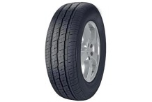 Pirelli Carrier Winter 205/75 R16 110 R Invierno