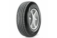 Pirelli Scorpion Ice & Snow 295/40 R20 110 V Invierno