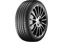 Gremax CAPTURAR CF19 245/45 R17 99 W