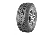Continental ContiCrossContact LX 2 215/65 R16 98 H