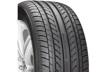 Nankang Noble Sport NS-20 ZR 265/30 R19 93 Y
