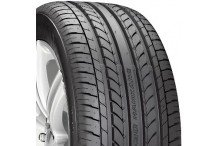 Nankang Noble Sport NS-20 ZR 245/45 R19 98 Y