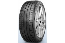 Michelin Pilot Sport PS2 ZR 245/40 R18 93 Y