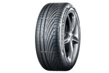 Uniroyal RainSport 3 R 245/45 R19 102 Y