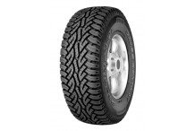 Continental CROSSC.AT BSW 255/70 R15 108 S