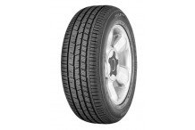Continental CROSS CONTACT LX 265/45 R21 108 W