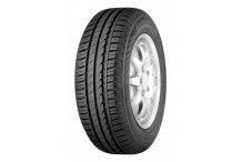Continental EcoContact 3 R 145/70 R13 71 T
