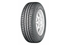Continental ContiEcoContact 3 155/70 R13 75 T