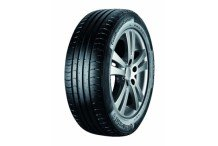 Continental ContiPremiumContact 5 215/55 R16 93 W