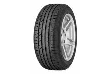 Continental ContiPremiumContact 2 155/70 R14 77 T