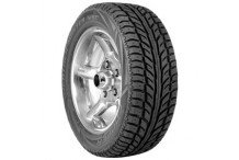 Cooper Weather-Master WSC 265/65 R18 114 T Invierno