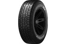 Hankook DYNAPRO AT2 RF11 225/70 R16 103 T