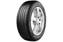 Firestone ROADHAWK 225/50 R17 98 Y