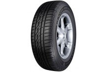 Firestone Destination HP 255/55 R19 111 V