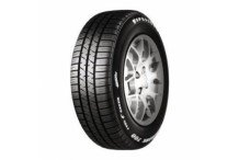 Firestone Firehawk 700 Fuel Saver 175/60 R13 77 H