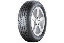 General Altimax Comfort 145/80 R13 75 T