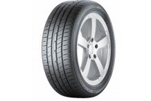 General Altimax Sport 245/40 R17 91 Y