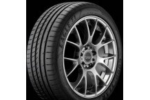 Goodyear Eagle F1 Asymmetric 2 305/30 R19 102 Y