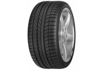 Goodyear Eagle F1 Asymmetric MO 275/30 R19 96 Y