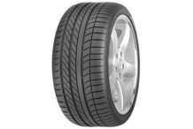 Goodyear Eagle F1 Asymmetric 255/60 R17 106 V