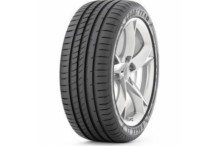 Goodyear Eagle LS2 N0 255/45 R19 100 V