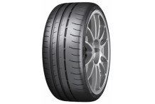 Goodyear EAGLE F1 SUPERSPORT XL 265/35 R19 98 Y