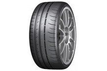 Goodyear EAGLE F1 SUPERSPORT XL 295/30 R20 101 Y