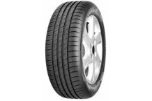 Goodyear EfficientGrip Performance 195/50 R15 82 V