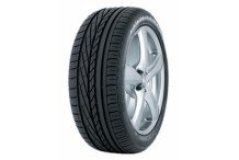 Goodyear Excellence EMT * 275/35 R19 96 Y Runflat