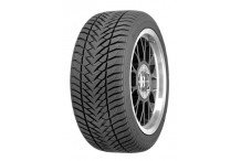 Goodyear Ultra Grip + SUV 255/65 R17 110 T Invierno