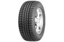 Goodyear Wrangler HP All Weather 275/60 R18 113 H