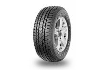 Gt Radial SAVERO HT PLUS 255/70 R16 111 T
