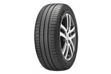 Hankook Optimo K425 Kinergy Eco 165/65 R15 81 T