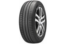 Hankook Optimo K425 Kinergy Eco 145/65 R15 72 T
