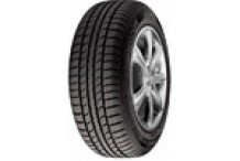 Hankook Optimo K715 165/80 R13 87 R