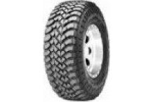 Hankook Dynapro MT RT03 30/9.5 R15 104 Q