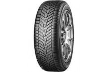 Yokohama BLUEARTH WINTER V905 265/40 R20 104 V Invierno