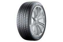 Continental CONTI WINTER CONTACT TS 850 P 265/55 R19 113 H Invierno