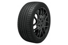 Goodride EAGLE SPORT ALL SEASON M+S 245/40 R17 95 Y
