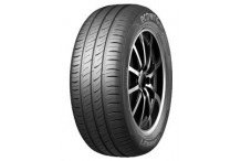 Kumho Kh27 ecowing 175/80 R14 88 T