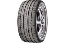 Michelin Pilot Sport PS2 K2 285/40 R19 103 Y