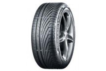 Uniroyal Rainsport 3 SUV 275/45 R19 108 Y