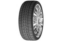 Nexen Roadian HP R 255/50 R20 109 V