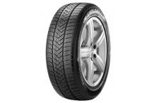 Pirelli SCORPION WINTER 3PMSF J LR M+S XL 265/40 R22 106 W Invierno